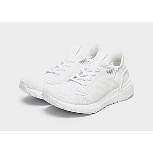 0ad49a504ef Women's adidas | Trainers, adidas High Tops & Clothing | JD Sports