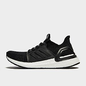 09f8c4a215f adidas Ultra Boost 19 Women's