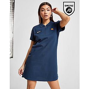 63be567c Women's Ellesse Clothing & Accessories | JD Sports