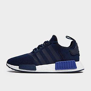 finest selection 0338d d6365 adidas Originals NMD_R1 Shoes
