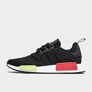 finest selection b57ea e4d95 adidas Originals NMD_R1 Shoes