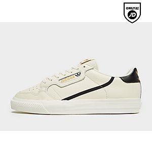 f634b5a4 Men - Adidas Originals Continental 80   JD Sports