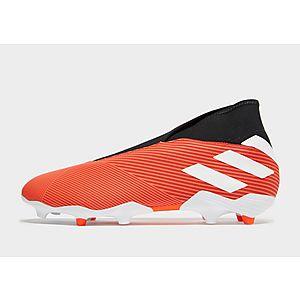 1afe4efc7df0 adidas Nemeziz | Energy Mode, Cold Blooded, Messi | JD Sports