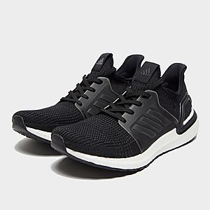 the best attitude 60f50 1ff21 adidas Ultra Boost | Uncaged, Clima, Parley | JD Sports