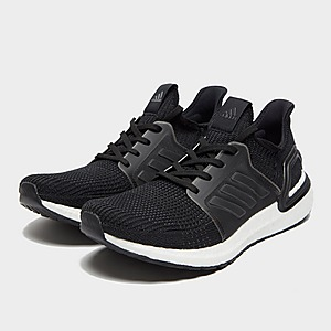 adidas x Game of Thrones Women's Ultraboost Running Shoes