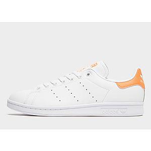 b4da08bb8c9 adidas Stan Smith | Primeknit, Vulc, Recon | JD Sports