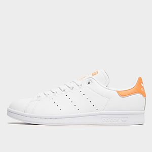 Mens High grade adidas Stan Smith Primeknit Shoes [Beige