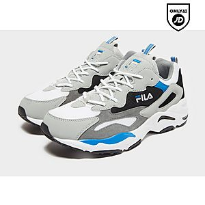be57235ae59 Fila | Men's Fila Trainers, Clothing & Accessories | JD Sports