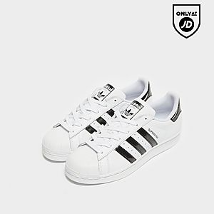 buy online 05330 0ff2e adidas Superstar | Trainers, Track Tops, Track Pants | JD Sports