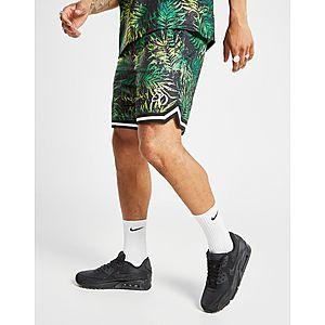 07398abfec Supply & Demand Rhythm Shorts Supply & Demand Rhythm Shorts
