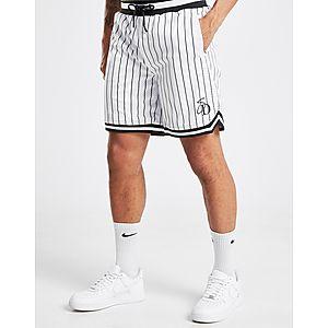 785e7dbe4a Supply & Demand Splitz Shorts Supply & Demand Splitz Shorts