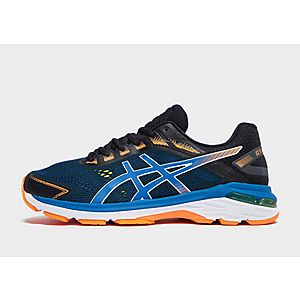 8728f9818c Men's ASICS Trainers & Sportswear | JD Sports