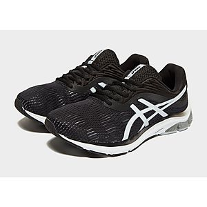 62978e30 Men's ASICS Trainers & Sportswear | JD Sports