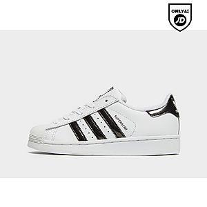ae5a06e5441 Sale | Adidas Originals Superstar | JD Sports