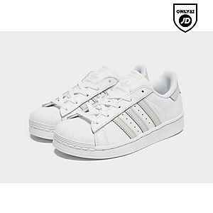 dd420ca22d00 adidas Originals Superstar Children adidas Originals Superstar Children