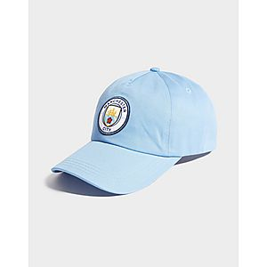 5e29858344 Men's Accessories | Bags, Caps, Watches & Hats | JD Sports