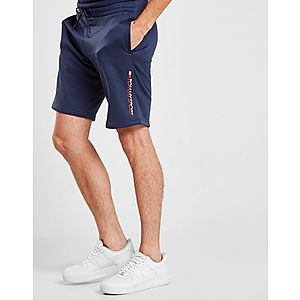 1808397f041 Men's Shorts - Cargo Shorts, Chino Shorts & Running Shorts | JD Sports