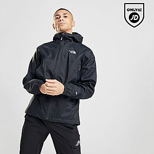 finest selection 0e76e 8a211 The North Face Waterproof Jacket