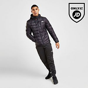 11f5753ae Men's Clothing | Hoodies, Polo Shirts & Tracksuits | JD Sports