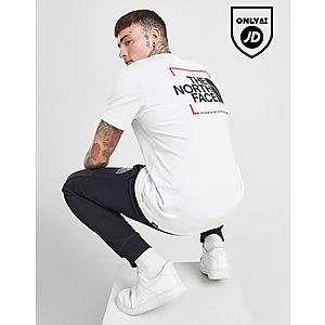 74bac02515c The North Face | Men's Clothing, Footwear & Accessories | JD Sports