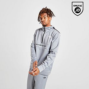 c07f775cb The North Face | Jackets, Coats, Trainers, Trousers | JD Sports