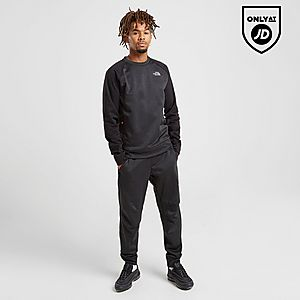 f24bd9fe3 The North Face   Men's Clothing, Footwear & Accessories   JD Sports