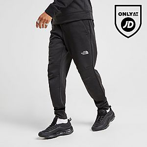 1b68c9a02 The North Face | Jackets, Coats, Trainers, Trousers | JD Sports