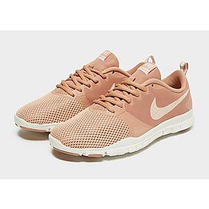 separation shoes c0c4e c79ad Nike Flex Essential TR Women's Nike Flex Essential TR Women's
