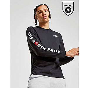 f53320e5ca580f Men's Fashion | Clothing, Trainers & Sportswear | JD Sports