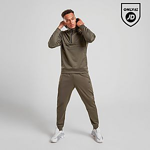 902e4ae52 The North Face | Jackets, Coats, Trainers, Trousers | JD Sports