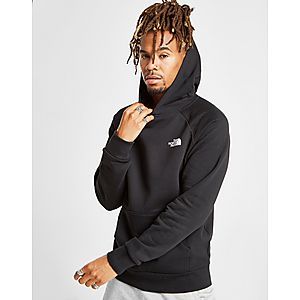 1d7c7f90c4c The North Face | Jackets, Coats, Trainers, Trousers | JD Sports