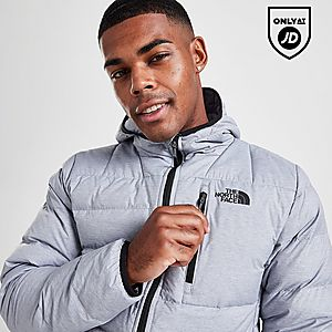 82bbdb80c The North Face | Men's Clothing, Footwear & Accessories | JD Sports