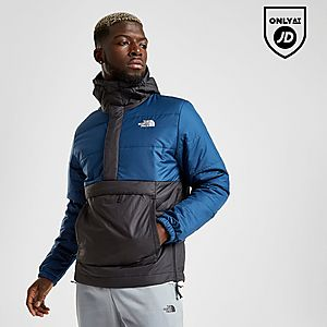 779c55480 The North Face Jackets & Coats For Men | JD Sports