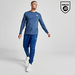672ed447a The North Face | Men's Clothing, Footwear & Accessories | JD Sports