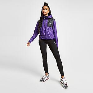 4fae4d98a Women's Coats & Women's Jackets   JD Sports