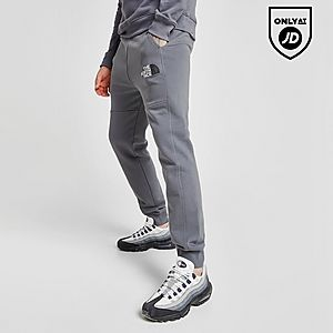 294bd3bb5 The North Face | Men's Clothing, Footwear & Accessories | JD Sports