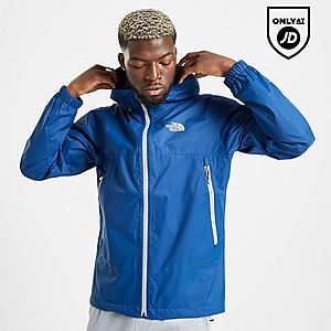 4b053efda Men's Coats & Men's Jackets | JD Sports