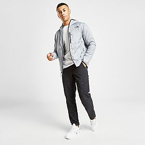 4edc187839 The North Face | Jackets, Coats, Trainers, Trousers | JD Sports