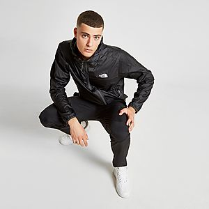 The North Face Zip Through Cyclone Jacket