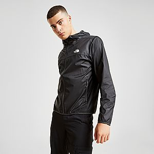 4b053efda Men's Coats & Men's Jackets | JD Sports