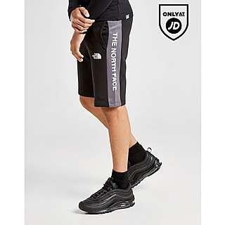d740feb9cf Kids' Shorts | Boy's & Girl's Shorts | JD Sports