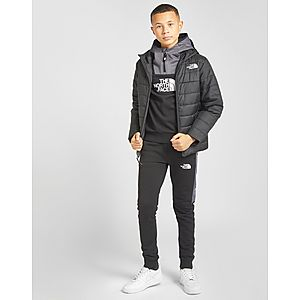 bfb0b410d6f The North Face | Kids' Clothing, Footwear & Accessories | JD Sports