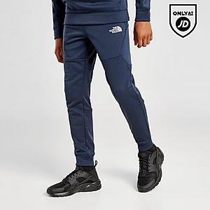 95a94e69c The North Face Mittelegi Track Pants Junior