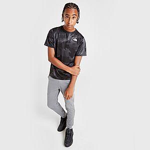 684499256e Kids - Junior Clothing (8-15 Years) | JD Sports