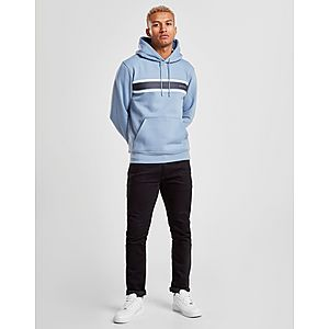 4472a606d Men's Hoodies - Zip-up Hoodies and Pullover Hoodies | JD Sports