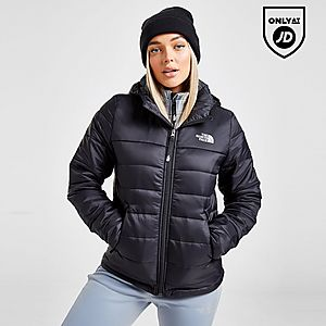 e0212d396 Women - The North Face | JD Sports