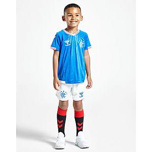 8445dbe019e9 Children's Replica Kits | Football, Rugby & Training Kits | JD Sports