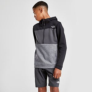 3e85beb2a The North Face | Kids' Clothing, Footwear & Accessories | JD Sports