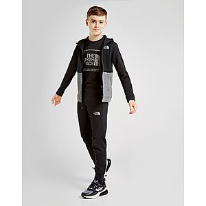 1adb408907587 The North Face | Kids' Clothing, Footwear & Accessories | JD Sports