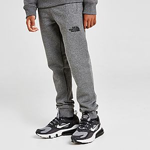 79cd055e7 The North Face Drew Fleece Joggers Junior